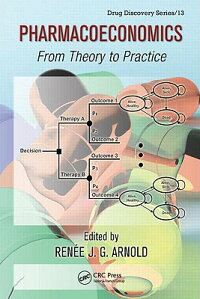 Pharmacoeconomics��_From_Theory