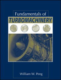 Fundamentals_of_Turbomachinery