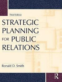 Strategic_Planning_for_Public