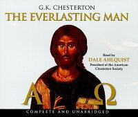 The_Everlasting_Man
