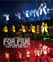 ゴスペラーズ坂ツアー2012〜2013 FOR FIVE【Blu-ray】 [ ゴスペラーズ ]