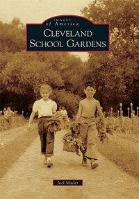 Cleveland_School_Gardens