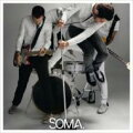 【輸入盤】 SOMA / JEWEL AND THE ORCHESTRA