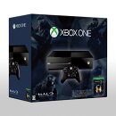 Xbox One (Halo: The Master Chief Collection Ʊ����)