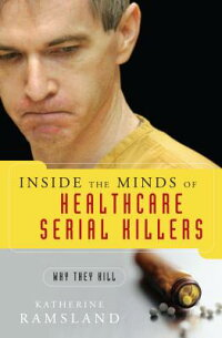 Inside_the_Minds_of_Healthcare