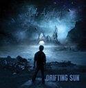 Heavy Metal, Hard Rock - 【輸入盤】Safe Asylum [ Drifting Sun ]