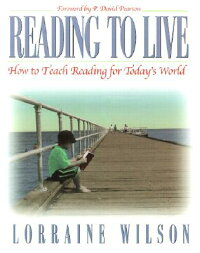 Reading_to_Live��_How_to_Teach