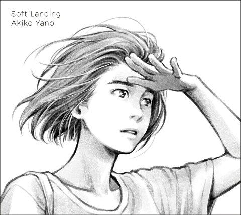 Soft Landing (初回限定盤 CD+DVD) [ 矢野顕子 ]