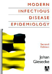 Modern_Infectious_Disease_Epid