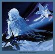 ケイオスリングス3 オリジナル・サウンドトラック [ (ゲーム・ミュージック) ]