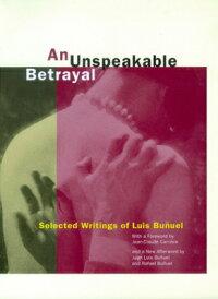 An_Unspeakable_Betrayal��_Selec