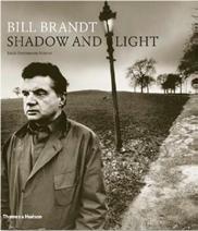 BILLBRANDT:SHADOWANDLIGHT(H)[BILLBRANDT]