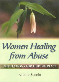 Women_Healing_from_Abuse��_Medi