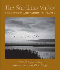 The_San_Luis_Valley��_Sand_Dune