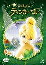 DVD>アニメ>オリジナルアニメ商品ページ。レビューが多い順(価格帯指定なし)第1位