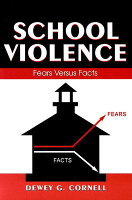 College Essays, College Application Essays - School violence essays