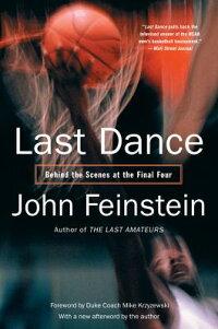 Last_Dance��_Behind_the_Scenes