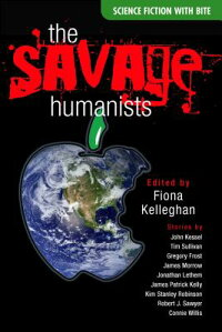 The_Savage_Humanists