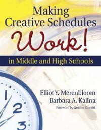 Making_Creative_Schedules_Work