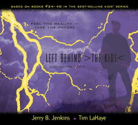 Left_Behind��_The_Kids_Live-Act