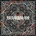 超克(初回限定盤CD+DVD) [ BRAHMAN ]