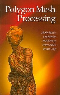 Polygon_Mesh_Processing