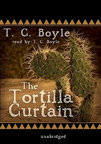 The_Tortilla_Curtain