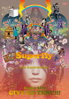 ショッピングSuperfly GIVE ME TEN!!!!! 【初回生産限定盤】 [ Superfly ]
