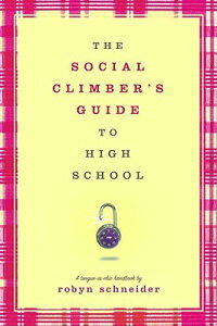 The_Social_Climber��s_Guide_to