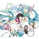 Re:Dial(期間限定盤 CD DVD) livetune feat.Hatsune Miku
