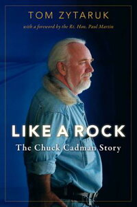 Like_a_Rock��_The_Chuck_Cadman
