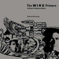The_Wire_Primers��_A_Guide_to_M
