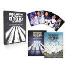 ��ͽ���BIGBANG10 THE CONCERT : 0.TO.10 IN JAPAN + BIGBANG10 THE MOVIE BIGBANG MADE[DVD(4����)+LIVE CD(2����)+PHOTO BOOK+���ޥץ��ӡ�&�ߥ塼���å�] -DELUXE EDITION-(�����������)