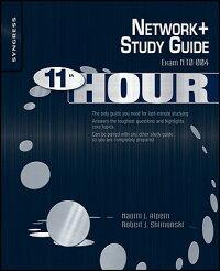 Network�ܡ�_Exam_N10-004_Study_G