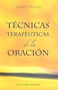 Tecnicas_Terapeuticas_de_la_Or