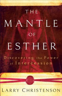 The_Mantle_of_Esther��_Discover
