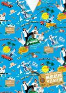 TUBE 30th Summer ����Ǯ�� YEAR!!!