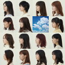 NO WAY MAN (初回限定盤 CD+DVD Type-A) (仮) [ AKB48 ]