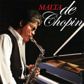 MALTA de Chopin