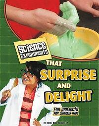 Science_Experiments_That_Surpr