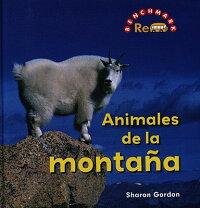 Animales_de_La_Montana