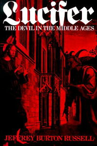 Lucifer��_The_Devil_in_the_Midd