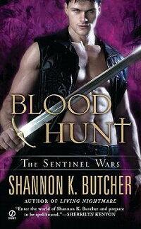 BloodHunt:TheSentinelWars