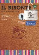 IL BISONTE 2011 AUTUMN/WINTER