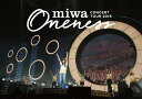 miwa concert tour 2015 ONENESS...