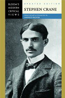 a stephen crane biography the war journalist Stephen crane's biography and life storyan american novelist, short story writer, poet and journalist prolific throughout his short life, he wrote notable works in the realist tradition as well as early exampl.