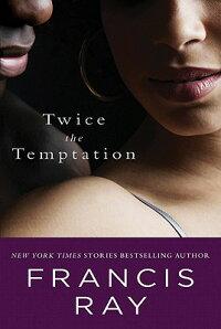 TwicetheTemptation