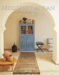 Mediterranean_Style