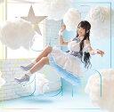a-gain (初回限定盤 CD+DVD) TVアニメ(蒼の彼方のフォーリズム)エンディングテーマ [ Ray ]