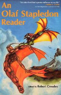 An_Olaf_Stapledon_Reader